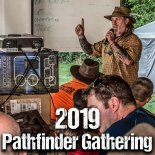Pathfinder_Gathering_2019_1024x1024